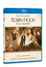 Robin Hood: Král zbojníků prodloužená verze (Blu-ray)