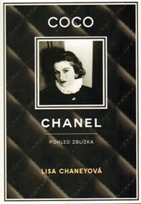 Coco Chanel - Pohled zblízka