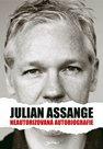 Julian Assange - Neautorizovaná autobiografie