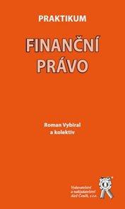 Praktikum finanční právo