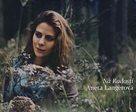CD Aneta Langerová: Na Radosti