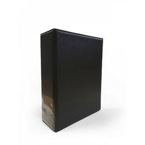 ADK Šanon A6 na náhradní formuláře černý
