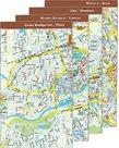 ADK Soubor map A5 (4 dvojlisty)