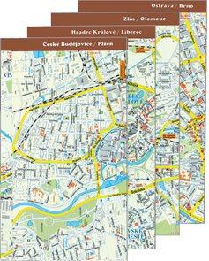 ADK Soubor map A5 (4dvojlisty.)