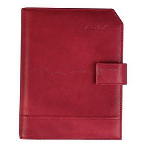 ADK-Desky Classic A5 červené