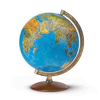 Globus - Astra 30 cm, Doprava zdarma