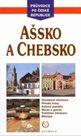 Ašsko a Chebsko - průvodce Olympia