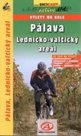 Pálava, Lednicko-valtický areál - výlety na kole /SHOCart/