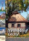 Východní Čechy - Český atlas