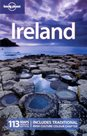 Ireland /Irsko/- Lonely Planet Guide Book - 9th ed.