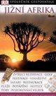 Jižní Afrika - průvodce Ikar-Společník cestovatele
