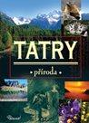 Tatry - příroda