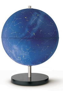 Globus Linea Stellar 30 cm