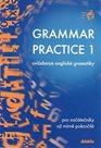 Grammar Practice 1 pro začátečníky