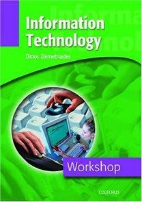 Information Technology Workshop
