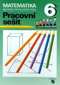 Matematika 6. r. - PS