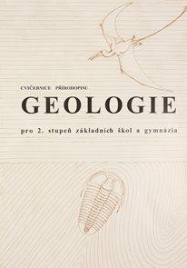 Cvičebnice přírodopisu geologie