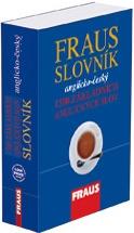 Anglicko - český slovník - 1 500 základních anglických slov - kolibřík
