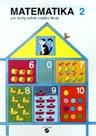 Matematika 2. r. pro praktickou školu -  učebnice