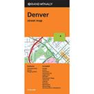 Denver - pl. RMN