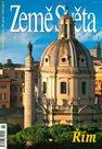 Země světa - Řím 11/2015