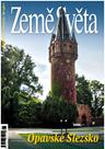 Země světa - Opavské Slezsko 5/2017