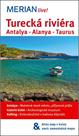 Merian - Turecká riviéra