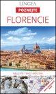 Florencie - Poznejte