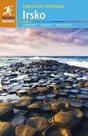 Irsko - turistický průvodce Rough Guides
