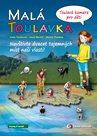 Malá Toulavka - Toulavá kamera pro děti