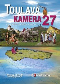 Toulavá kamera 27
