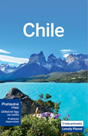 Chile - průvodce Lonely Planet
