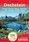 Dachstein - Rother turistický průvodce