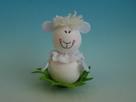 Ovečka - figurka