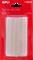 Tavné tyčinky APLI - 11 mm x 10 cm - 10 ks