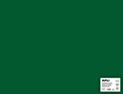 APLI sada barevných papírů, A2+, 170 g, tmavě zelený - 25 ks