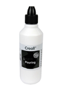 Creall Pouring medium 500 ml