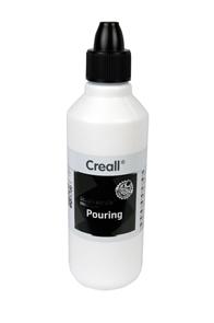 Creall Pouring medium 500 ml