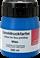 Barva na linoryt AMI 250ml - modrá