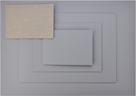 Lino na linoryt 21 x 29,7cm (A4)