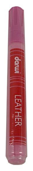 Fix na kůži Darwi 6ml / 1,2mm - růžová