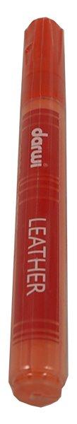 Fix na kůži Darwi 6ml / 1,2mm - oranžová