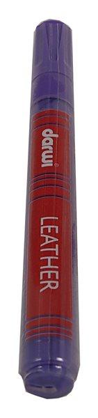 Fix na kůži Darwi 6ml / 1,2mm - fialová