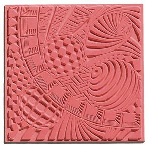 CERNIT polymerová textura - prostor