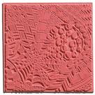 CERNIT polymerová textura - sny
