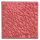 CERNIT polymerová textura - bubliny