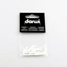 Náhradní hrot do DARWI Akrylová fixa - silná - 6 ml/3 mm, 10 ks