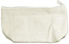 Textilní penálek / kosmetická taštička