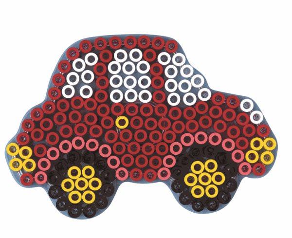 Hama podložka MAXI - auto