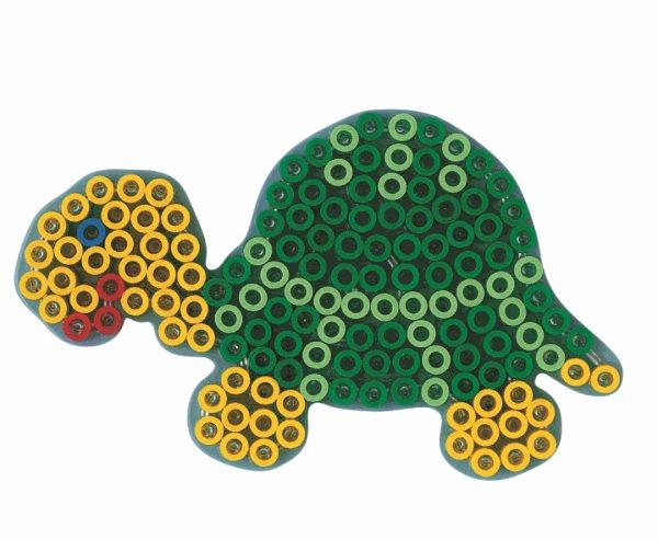 Hama podložka MAXI - želva